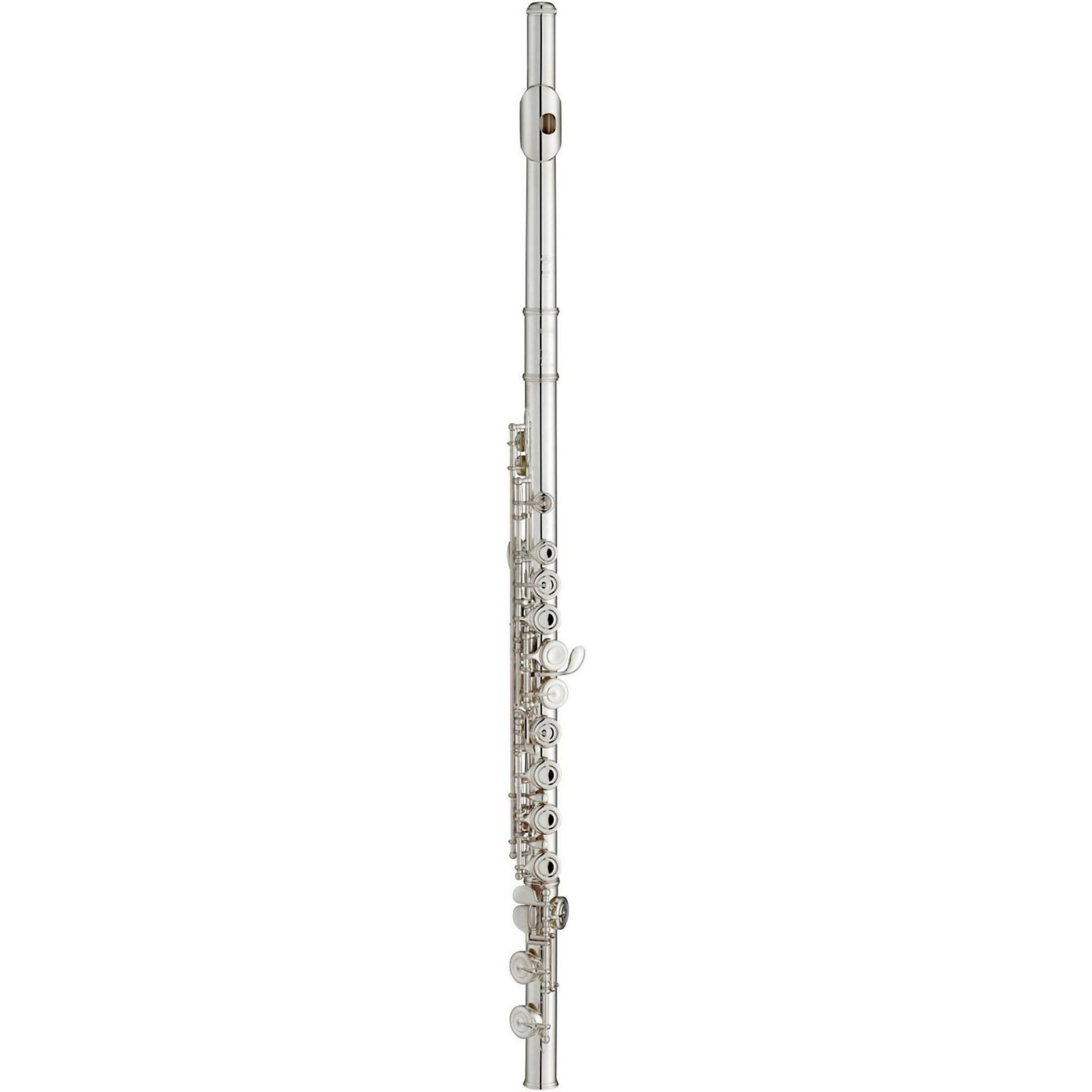 Yamaha YFL-422Y Intermediate Flute