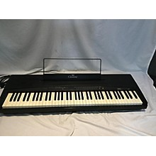 Yamaha YFP-70 Digital Piano