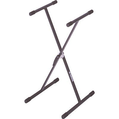 Yamaha YGS70 X Style Bell or Keyboard Stand