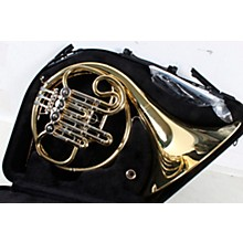 Open Box Yamaha YHR-322II Student Bb French Horn