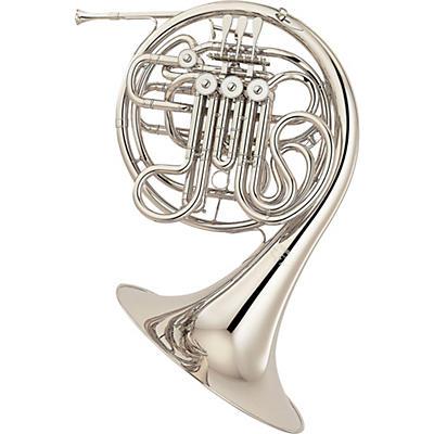 Yamaha YHR-668NII Professional Double French Horn