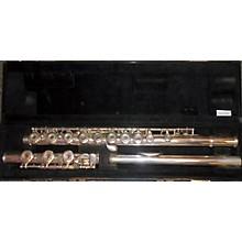 Yamaha YLF361 Flute