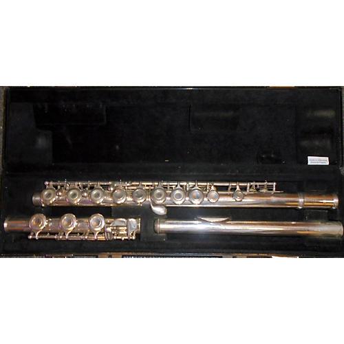 Yamaha YLF381