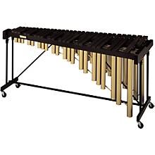 Yamaha YM-1430 Marimba