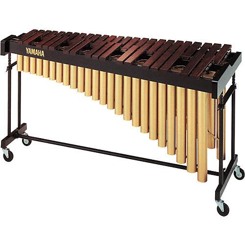 Yamaha YM-40 Junior Marimba