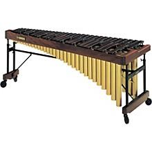 Yamaha YM-4600A Marimba