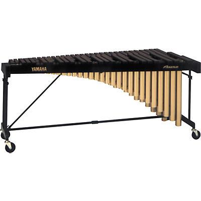 Yamaha YMRD-2400 4.3 Octave Acoustalon Multi-Frame II Marimba
