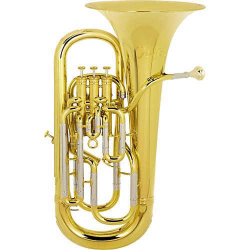 York YO-EU3067 Preference Series Compensating Euphonium