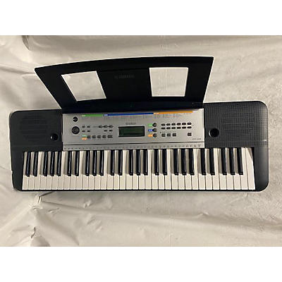 Yamaha YPT-255 Keyboard Workstation