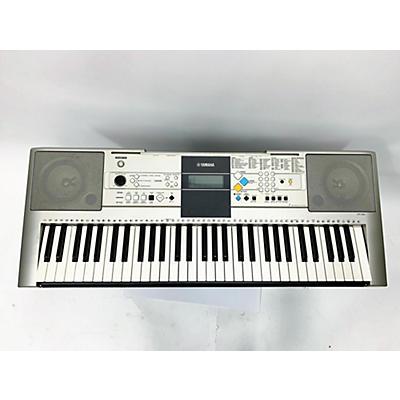 Yamaha YPT320 61 Key KYBD Portable Keyboard