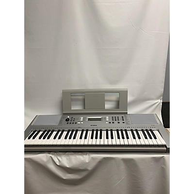 Yamaha YPT360 Digital Piano