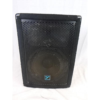 Yorkville YS112 Unpowered Speaker