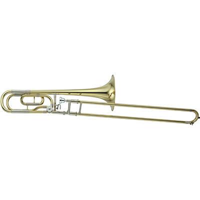 Yamaha YSL-640 Professional Trombone