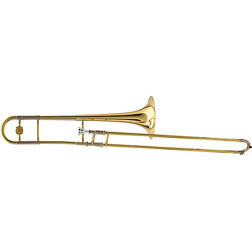 Yamaha YSL-891Z Custom Series Trombone
