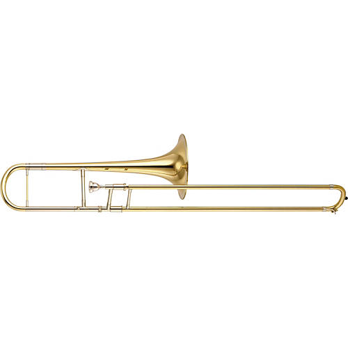 Yamaha YSL603 German Style Tenor Trombone