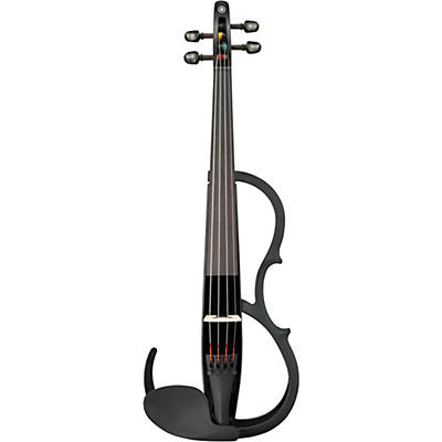 Yamaha YSV104 Electric Violin