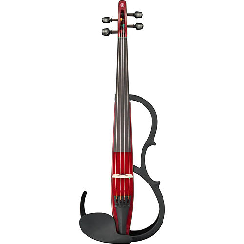 Yamaha YSV104 Electric Violin