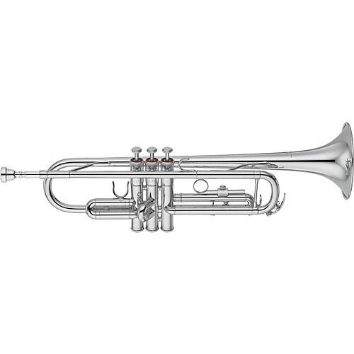 Yamaha YTR-2335 Series Student Bb Trumpet