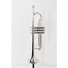 Open BoxYamaha YTR-4335GII Intermediate Bb Trumpet