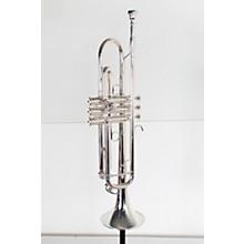Open BoxYamaha YTR-6335 Series Bb Trumpet
