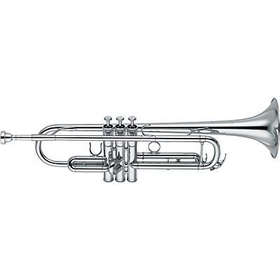 Yamaha YTR-6345G Series Bb Trumpet