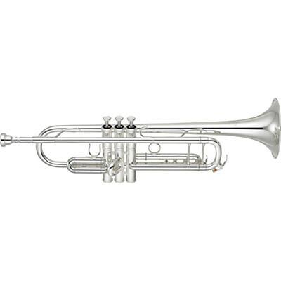Yamaha YTR-8335 Xeno Series Bb Trumpet