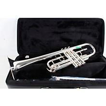 Open BoxYamaha YTR-8445 Xeno Series C Trumpet