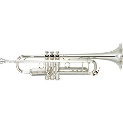 Yamaha YTR-9335NYS III Artist Model Bb Trumpet