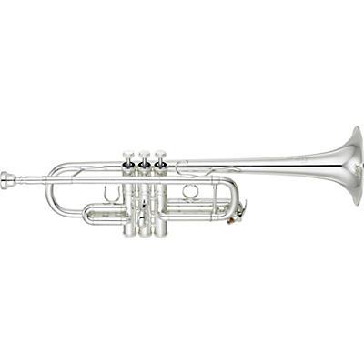Yamaha YTR-9445NYSII Xeno New York Artist Series C Trumpet