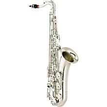YTS-480 Intermediate Bb Tenor Saxophone Tenor Saxophone Silver