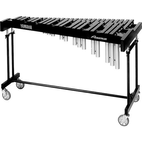 Yamaha YX-335 Acoustalon Xylophone