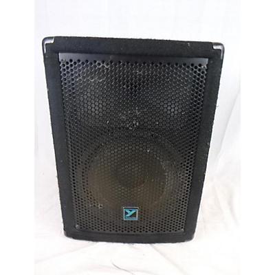 Yorkville YX10 Unpowered Speaker