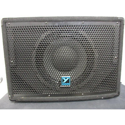 Yorkville YX10SP Powered Subwoofer