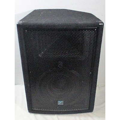 Yorkville YX12 Unpowered Speaker