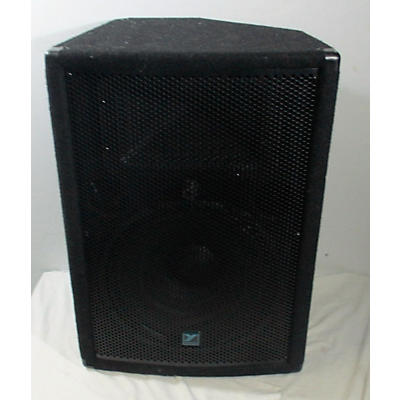 Yorkville YX15 Unpowered Speaker
