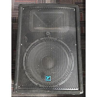 Yorkville YX15P Powered Speaker