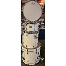Canopus Yaiba Drum Kit