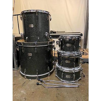 Canopus Yaiba II Groove Drum Kit