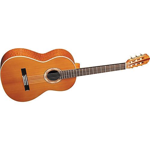 Alvarez Yairi CY116 Classical Guitar
