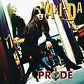 Alliance Yaki-Da - Pride thumbnail