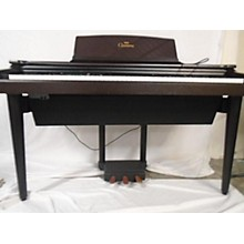 Yamaha Yamaha Clavinova CVP 79A Digital Piano