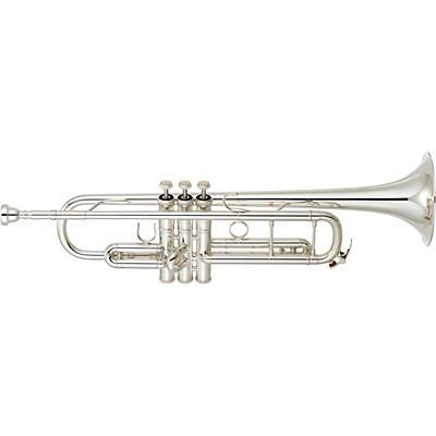 Yamaha Yamaha YTR-9335CHS III Artist Model Bb Trumpet