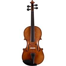 Yamaha Yamaha YVN Model 3 Student Violin