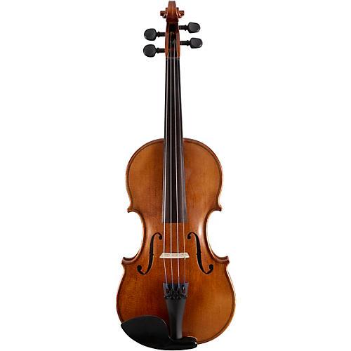 Yamaha Yamaha YVN Model 3 Student Violin Full Size