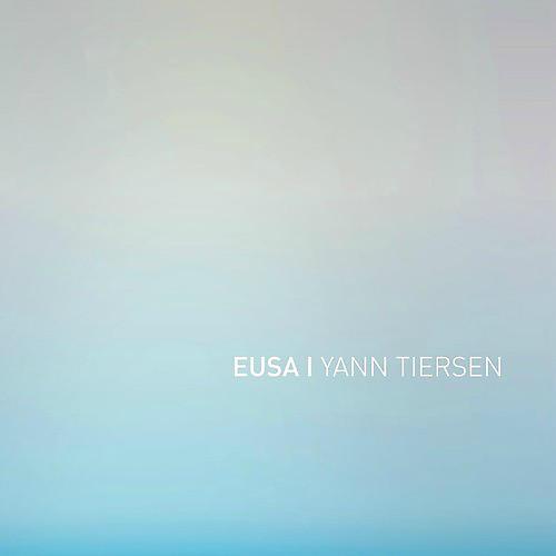 Alliance Yann Tiersen - EUSA