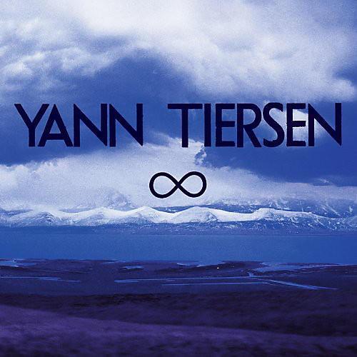 Alliance Yann Tiersen - Infinity
