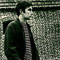 Alliance Yann Tiersen - Le Phare thumbnail