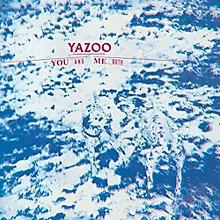 Yazoo - You & Me Both