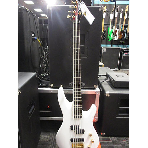 Ybe5-630 Electric Bass Guitar