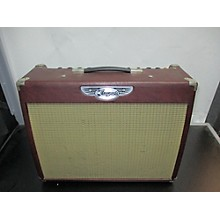Traynor Ycv40r Tube Guitar Combo Amp
